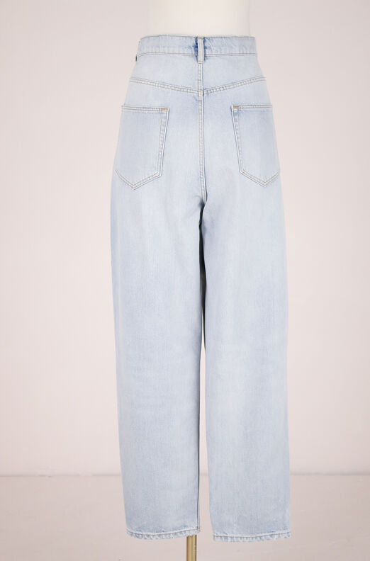 ReCollect La Vie Tapered Jean
