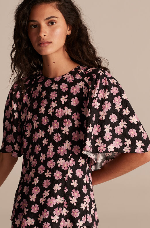 420913b537_pink_orchid_combo_front