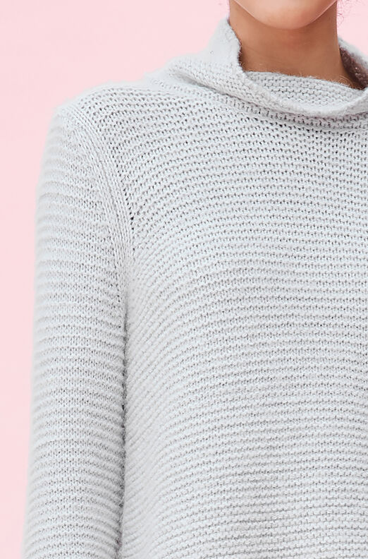 La Vie Lofty Links Pullover