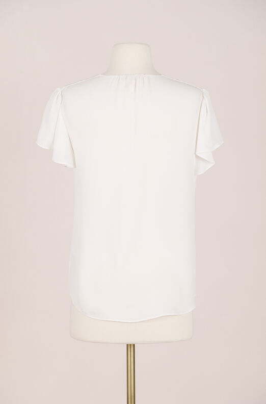 Recollect Celina Top