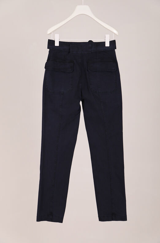 Recollect La Vie Stretch Twill Pant