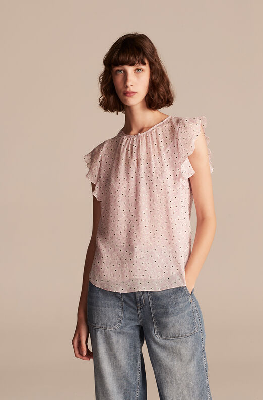 420925b484_pink_orchid_combo_front