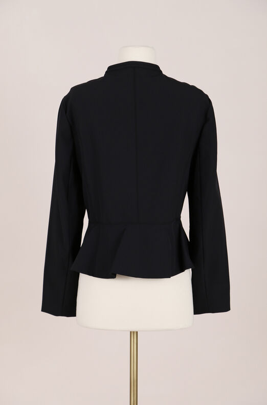 Recollect Ava Jacket