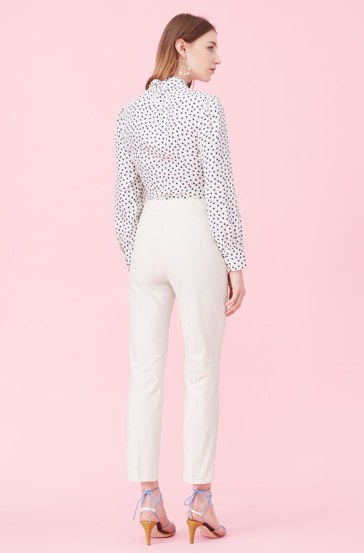 Notch Suiting Pant