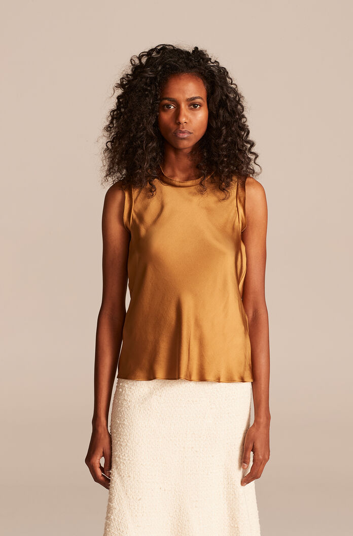 001022t438Gold