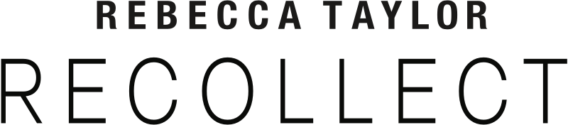 Recollect logo